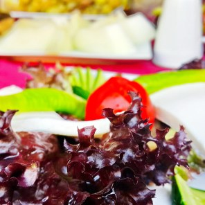 Cennet Vadisi Restaurant Dimçayı Alanya (28)