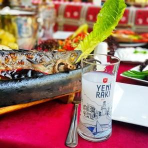 Cennet Vadisi Restaurant Dimçayı Alanya (35)