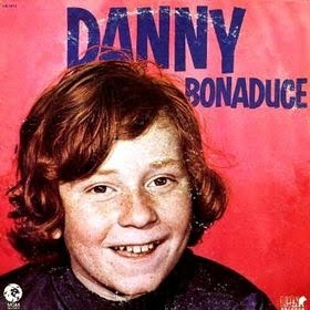 danny-bonaduce-album-795858