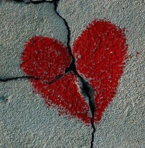 broken-heart-photo-from-www-21stcenturypoets-com_1