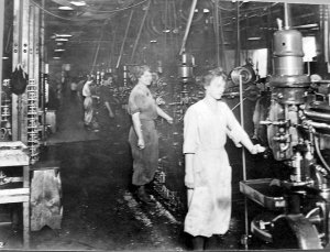 women_in_factory_big