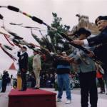 Aboriginal Veterans