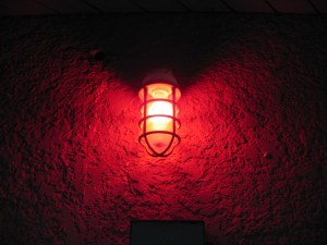 red_light