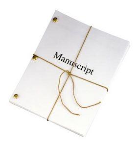 How-to-Format-a-Book-Manuscript