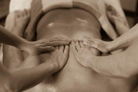 cenoteplaisir_spa_institut_massage_duo_californien_bayonne_biarritz_anglet_tarnos_photographe_oliviergerber-0352-2