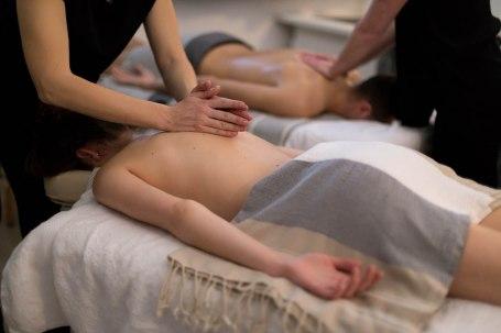 cenoteplaisir_spa_institut_massage_duo_californien_bayonne_biarritz_anglet_tarnos_photographe_oliviergerber-0491