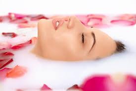 Gaelle-Rigal-cenoteplaisir-massage-bayonne-institut-de-beaute-spa-relaxation-detente-Biarritz-Anglet-Shiatsu-energetique-reflexologie (21)