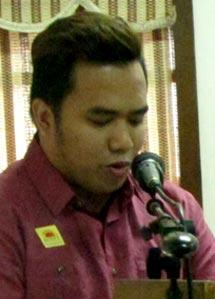 Carl-MC