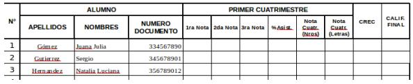 planilla_calificaciones_datos_alumno
