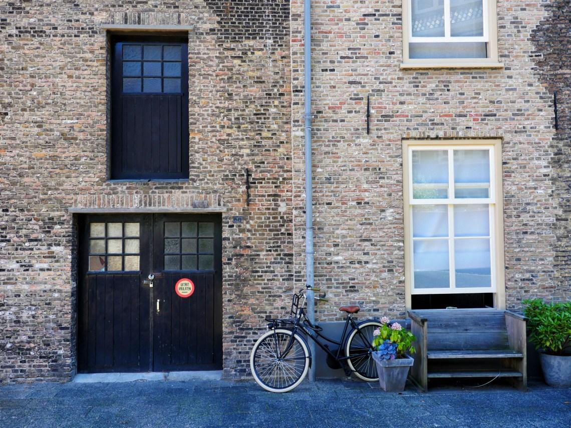 DutchCycle_Snapseed