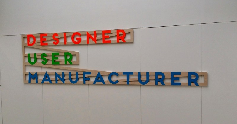 DesignerUserManufacturer.jpg