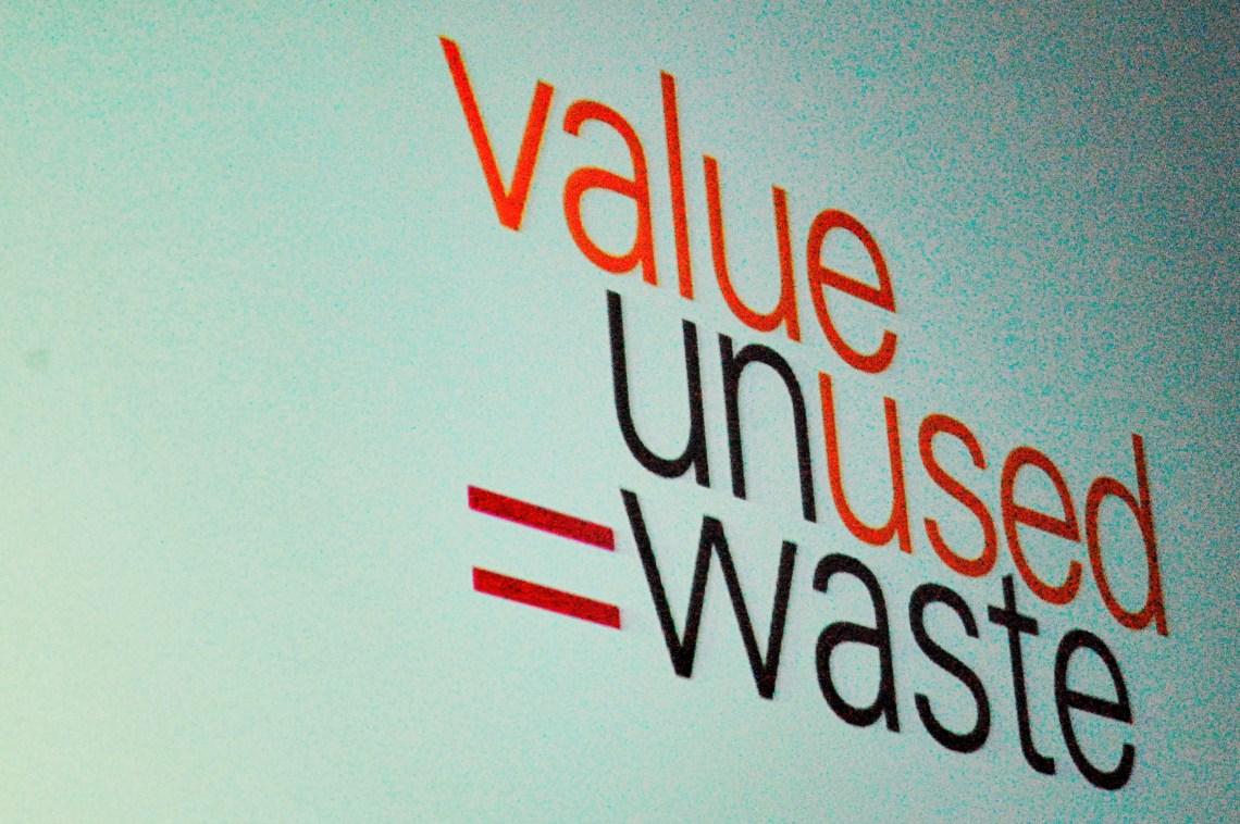 ValueUnused.jpg