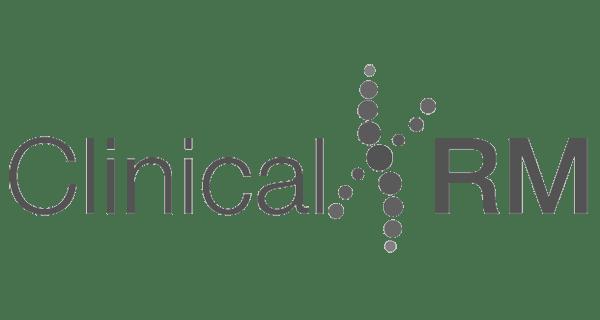 ClinicalRM – Hinckley Ohio