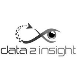 data2insight – Seattle Washington