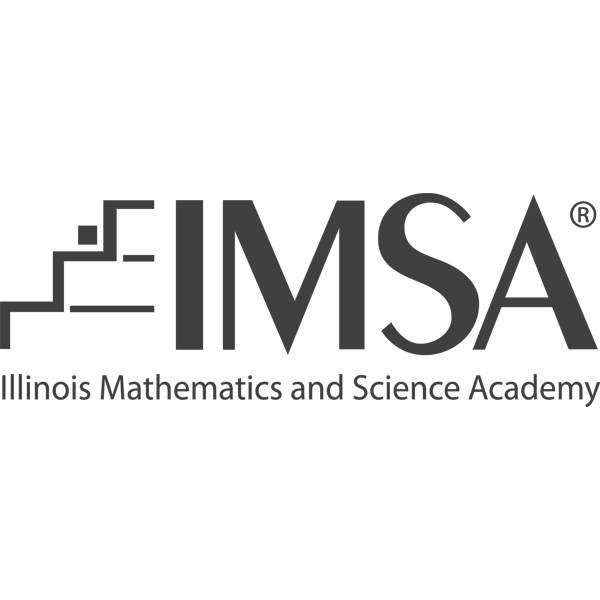 Evaluation of Illinois Math and Science Academy's (IMSA) FUSION After School Program