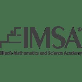 Illinois Mathematics and Science Academy