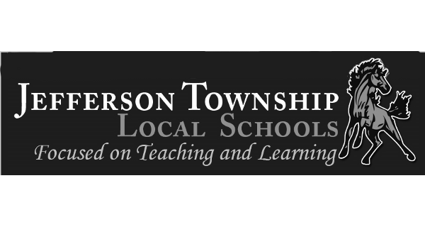 Jefferson Township Local Schools