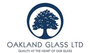Oakland Glass