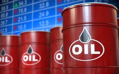iran-oil-30usd