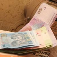 В Україні за декілька років тарифи на комунальні послуги зросли у кілька разів