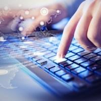 Основною проблемою електронного уряду залишається ідентифікація громадян в мережі