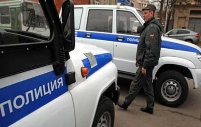 В Якутії троє поліцейських напились на корпоративі і вибили око начальнику відділу МВС