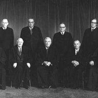 Jan 22, 1973: Supreme Court Legalizes Abortion