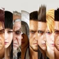 Final Fantasy XV Special Program: Upcoming Predictions