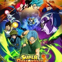Channel Surfing: Super Dragon Ball Heroes