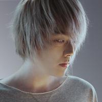 Music Spotlight: Kim Sarang - 무죄 (Innocence)
