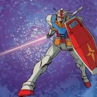 Gundam 101: Anime Crash Course - 2020 Edition: 1979-1999