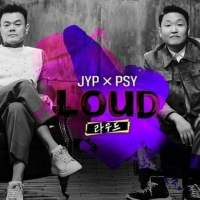 """The New Boy Group Members From """"LOUD"""" K-Pop Survival Reality TV Show"""