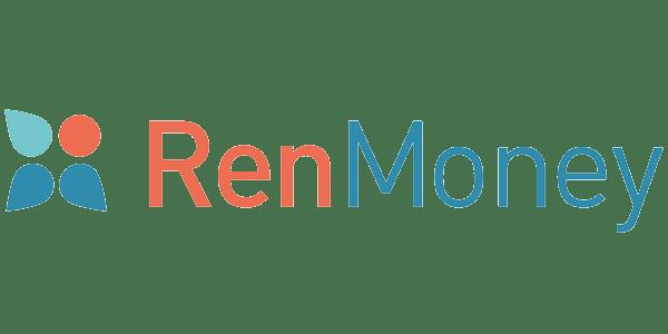RenMoney logo