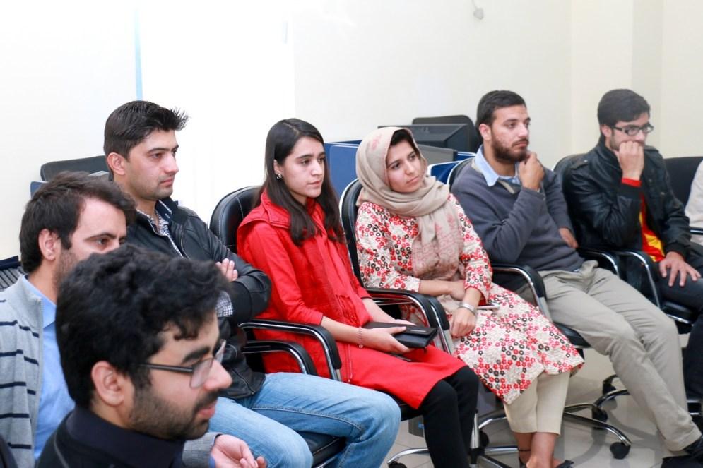 oec-centangle-epb-session-with-shaukat-ali-khan-9