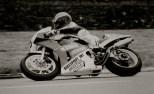 Carlos Kotnik TT 1990