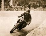 Ignacio Macaya TT 1925 y 26