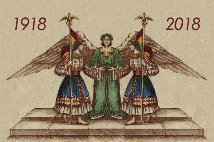 ro1918-ro2018