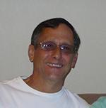 Mike Cannizzaro