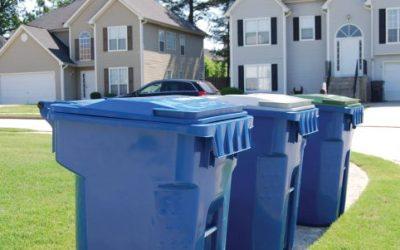 CycleWorks Sells Trash Accounts to American Sanitation