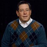 Colin Ferguson