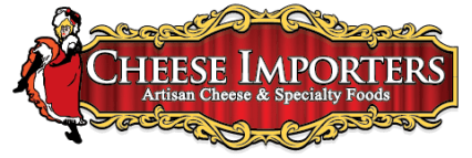 Cheese-Importers-vector-logo-480x160px-01