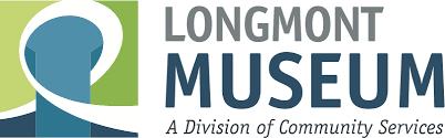 Longmont Museum
