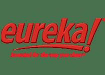 Eureka Vacuum Repair & Sales
