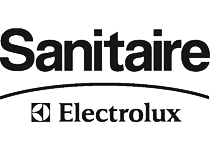 Sanitaire by Electrolux Vacuum Repair & Sales