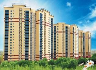Покупка квартиры с помощью мат капитала