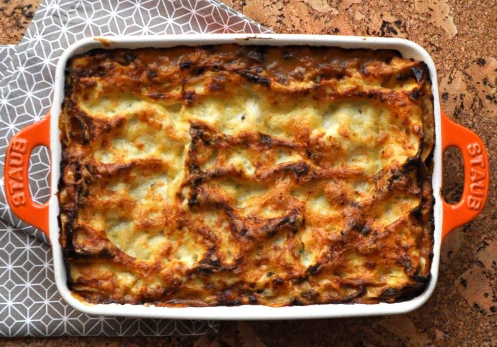 Recipe_White_Rabbit_Lasagna