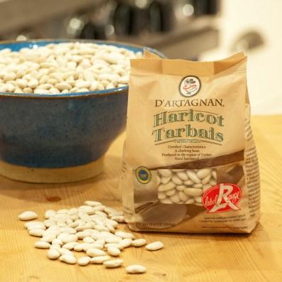 tarbais_beans_TA