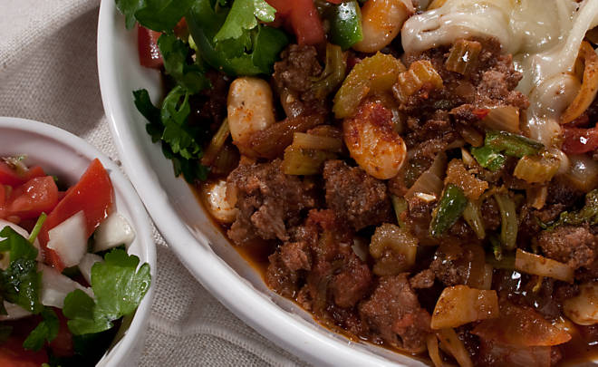 Recipe_Buffalo_Chili_HomeMedium