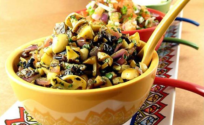 Recipe_Mushroom_Salsa_HomeMedium
