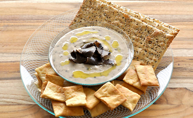 Recipe_Truffle_Bean_Dip_HomeMedium